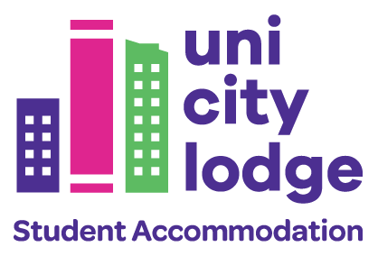 Uni City Lodge